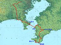 Map20140510