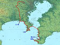 Map20140511