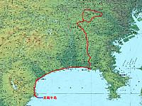 Map20140614