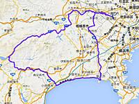 Map20140706