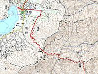 Map201407061