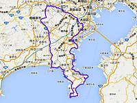 Map20140712