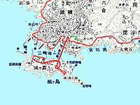 Map201407121