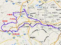 Map20140713