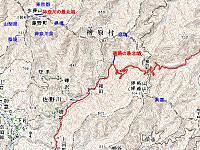 Map201407131