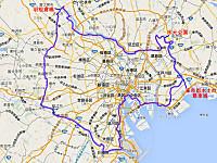 Map20140721