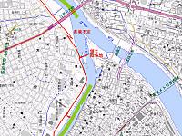 Map201407211