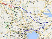 Map2014072628