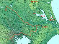 Map20140726_01