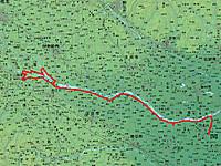 Map20140727