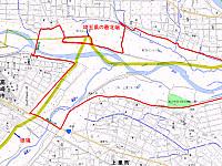Map201407272