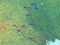 Map20140728