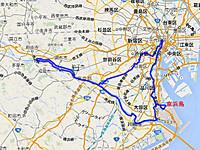 Map20140802