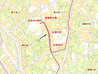 Map201408021