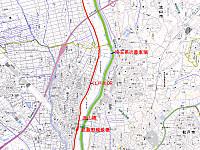 Map201408151