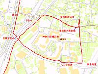 Map201408241