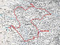 Map20140824_2