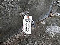 P50_20140824_160354