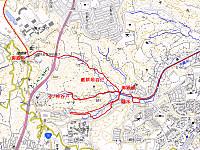 Map201408301