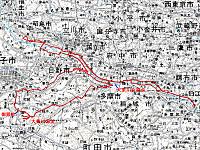 Map20140830_2