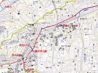 Map201408311_2