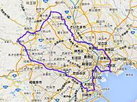 Map20140906
