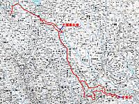 Map20140914