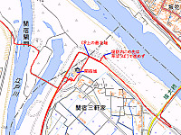 Map201409142