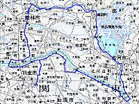 Map20140915