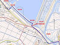 Map201409152