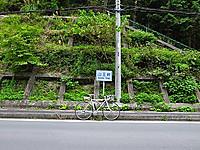 P50_20140917_113407