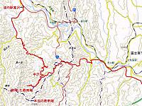 Map201409211