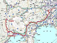 Map20140921_2
