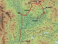 Map20140922