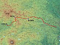 Map201409231