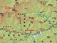 Map201409232