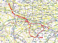 Map20140928