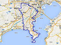 Map20141004