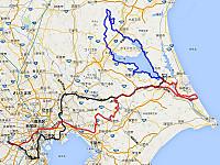 Map20141020