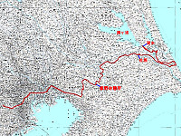 Map20141018