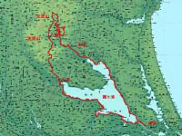Map20141019