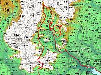 Map201410191