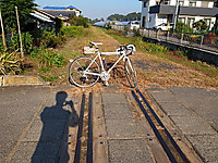 P50_20141019_081022