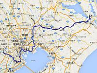 Map201410201