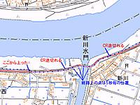 Map201410203