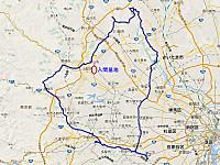 Map20141103