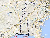 Map20141115_2