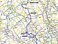 Map20141121