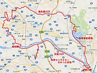 Map20141122