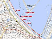 Map201411222